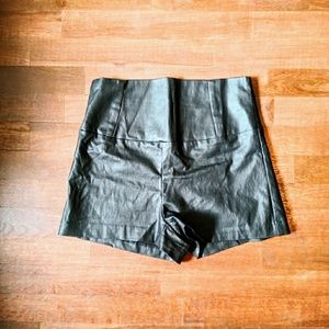 Body Central shorts